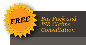 Bus Pack & Consultation